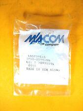 M/A-COM  1057341-1  Connector