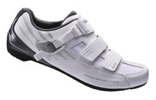 Chaussures et couvre-chaussures Shimano Pointure 43