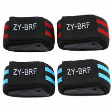 Blood Flow Restriction Occlusion Training Bands BFR Fitness Arm Strap 1 Pair