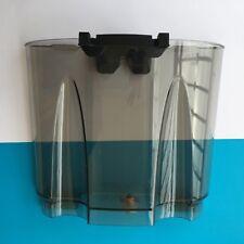 7313271639 Serbatoio acqua completo di coperchio Originale De Longhi Kenwood