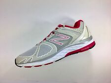 NEW BALANCE Women's Shoes 790 Abzorb Athletic (W790BP1) Size 11