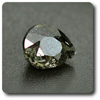 1.50 cts CLINTONITE Californie, USA