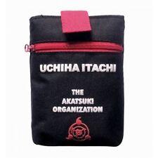 Sacoche pour Mobile Naruto / Bag Phone Naruto