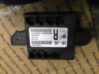 14 15 16 Jeep Grand Cherokee Left Driver LH Door Module 68245461AB