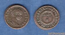Crispus 317 - 326 Vote III - Petit Bronze