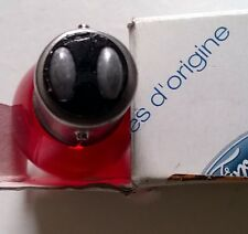 FORD STOP TAIL LIGHT RED BULB FOCUS B MAX C MAX VARIOUS O.E FORD PART 1489938