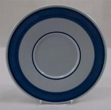 Villeroy & and Boch BLUE CLOUD large saucer 18cm NEW