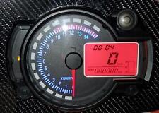Scooter ATV Universal Speedometer cluster