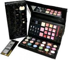 Portafoglio Make Up cosmetici - Astuccio trucchi professionale -Trousse palette