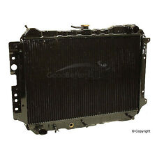 New CSF Radiator 865 F65015200 for Mazda B2000 B2200 B2600