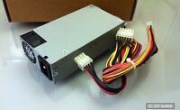 250W Synology 14-070009370 Netzteil für DS1513+ DS1813+ DS1515+ DS1815+ Power