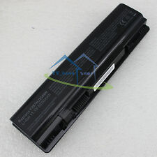 6 Cell Laptop Battery for Dell Vostro A840 A860 F287H 0F287H G069H 312-0818