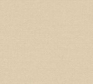 Pottery Barn Comfort Square Grand Armchair Slipcover set- Honey BC - Knife Edge