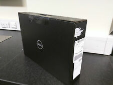 BRAND NEW - Dell XPS 15 9530-i7 4712HQ 16GB RAM 512GB SSD Touch Screen Laptop