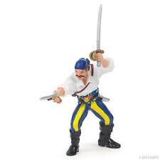 Z5) Pirat 39473 Pirat Seemann PAPO Ritter Fantasy Ritterwelt Piraten