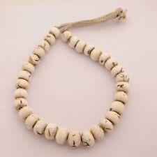 Copper Toggle Clasp Closer Hammered Bracelet Necklace Designing  CLC01c