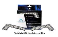 Honda Accord V Coupe Auto Frontscheinwerfer Gunstig Kaufen Ebay