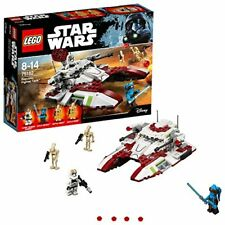 Sets complets Lego droïde star wars