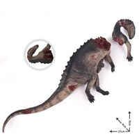 Dinosaur corpse Jurassic World Park Dinosaur Toy Model Body Set