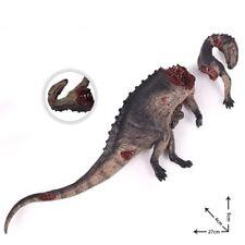 Dinosaur corpse Jurassic World Park Dinosaur Toy Model Body Set