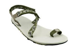 "Xero Veracruz Minimalist - The ""Invisible Sport Sandal"" NEW"