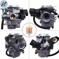 Carburetor for Honda CHF50 Metropolitan Carb Assy 16100-GET-A21 2006-2007