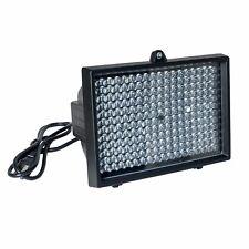 CCTV 216 LEDs Night vision IR Infrared Illuminator Lamp