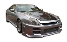 97-01 Honda Prelude Duraflex R34 Body Kit 4pc 110539
