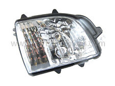 Volvo XC90 2007-2014 Aftermarket Mirror Repeater Lens Right Hand