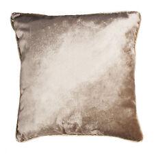 Art Velvet Decorative Cushions