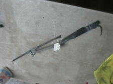 Driver Windshield Wiper Arm & Blade Lincoln Continental Town Car 77 78 79
