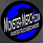Monster Merch