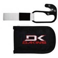 Dakine Hook Knife with sheath, Safety Knife