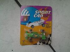 Tins Toys  Series(Hong Kong) noch ovp. -T201 BRM Marlboro P 160