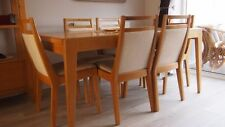 John Lewis Up to 8 Seats Table & Chair Sets