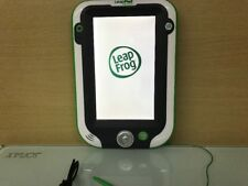 LeapFrog LeapPad Ultra Kids Learning Tablet Wi-Fi GREEN