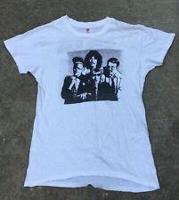 Vintage 70s Cheap Trick Concert T Shirt