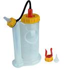 FastCap Glu-Bot Glue Bottle (16 Ounces)