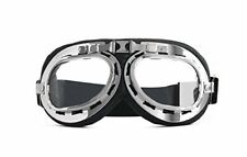 CRG Sports Motorcycle Goggles T01