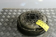 RENAULT MASTER MOVANO 2.3 DIESEL MANUAL FLY WHEEL CLUTCH DUAL MASS FWD 2010-2018