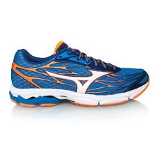 Mizuno Wave Catalyst Mens Running Shoe (D) (02) + FREE AUS DELIVERY | BUY NOW!