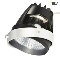 SLV 115201 COB LED MODUL für AIXLIGHT PRO Einbaurahmen mat