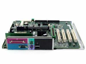 Dell 03E852 Dimension 4300 Motherboard System Board Intel Socket/Socket 478