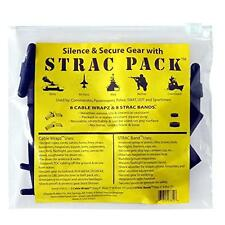 Alliance STRAC (Strike Team Ready Around the Clock) Combo Pack, 16 Bands Total I