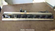 NEC Philips G955/G355 Charger 8-Slots Multicharger- 9600 015 80100 INCL PSU