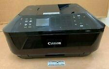 6992B008AA - Canon PIXMA MX925 A4 Colour Multifunction Inkjet Printer