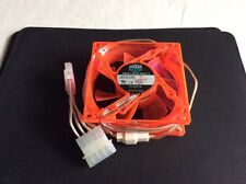 Cooler Master 12V Computer Fan
