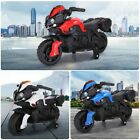 Kids Ride On Car Electric Motorcycle Motorbike Battery Powered Children Toys