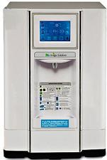 Nu Water 15 Atmospheric Water Generator - Generate 4 Gallons Per Day