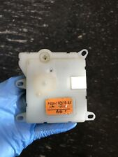 A/C & Heater Controls for Ford E-250 for sale | eBay